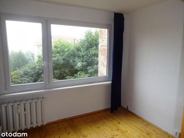 mieszkanie-wiosenna-10