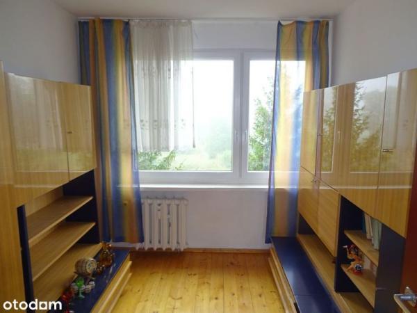 mieszkanie-wiosenna-11