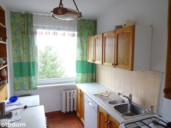 mieszkanie-wiosenna-12