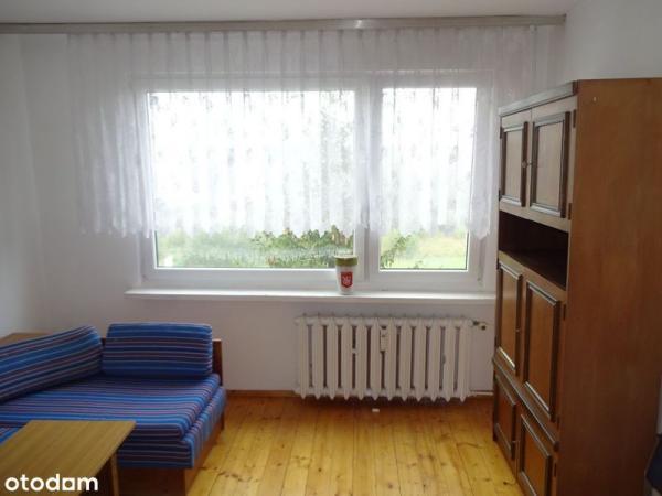 mieszkanie-wiosenna-9