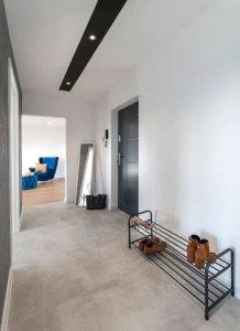 Mieszkanie dwupokojowe w centrum Kudowy-Zdrój 3