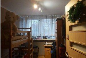 Mieszkanie trzypokojowe w okolicy sklepu Leclerc w Kłodzku 1